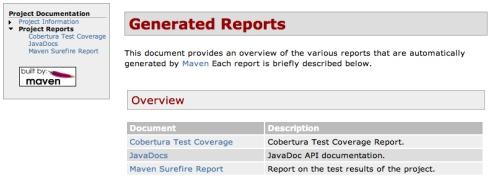 cobertura-test-coverage.jpg