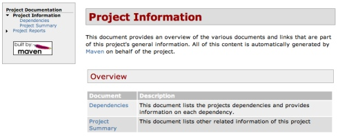 maven-project-info-reports.jpg